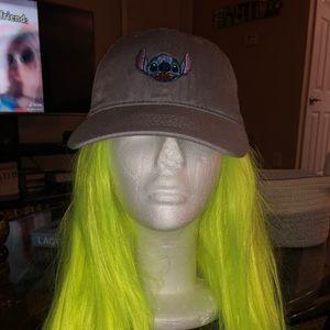 Lilo & Stitch Hat
